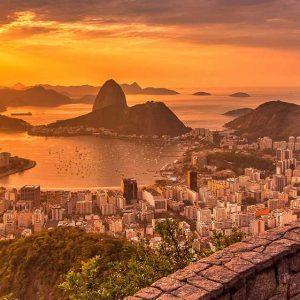 RIO 7