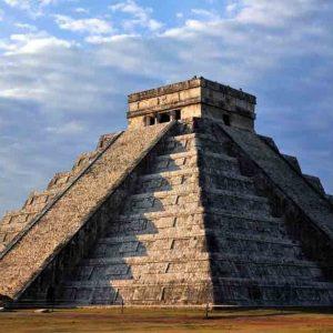 el-castillo_-zona-arqueoloxgica-de-chichexn-itzax.jpg_423392900