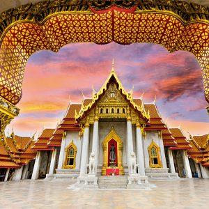 TailandiaALCompleto-TAILANDIA-Header