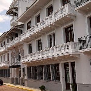 Antiguas_oficinas_de_la_Estrella_de_Panamá_(3)