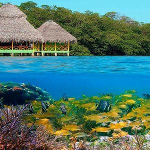 Bocas-Del-Toro-6023445-desktopRetina