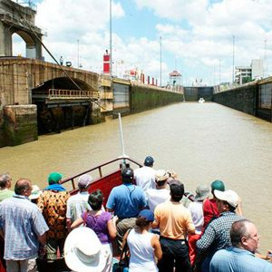 TRANSITO-CANAL