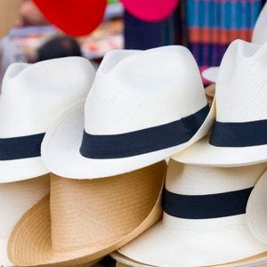sombreros_panama